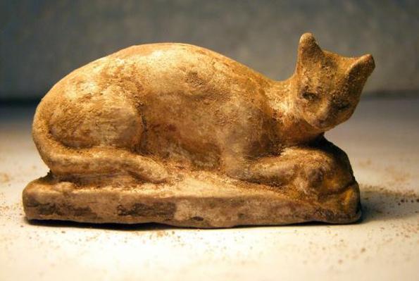 4-Egypte-Déesse-chat-Bastet-0011