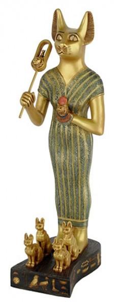 5-Egypte-Déesse-chat-Bastet-0021