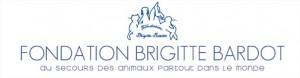 Logo-fondation-Brigitte-Bardot