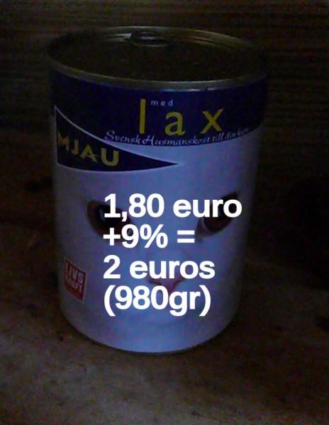 06-P1450853