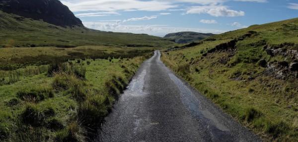 Ile-skye-ecosse-voyage-velo-paysages-Lady-Harberton