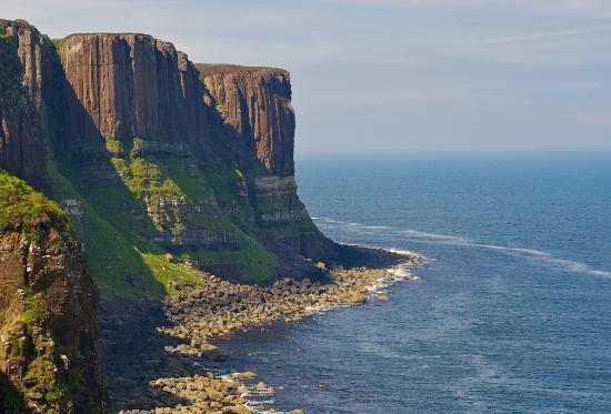 kilt-rock-isle-of-skye