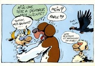 le-genie-des-alpages-651