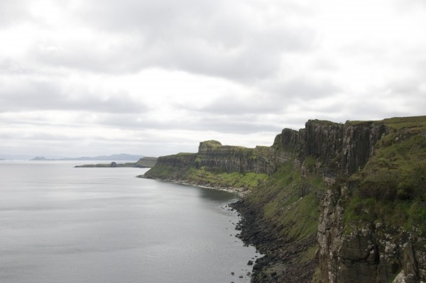 road-trip-ecosse-skye-island-staffin-kilt-rock-2